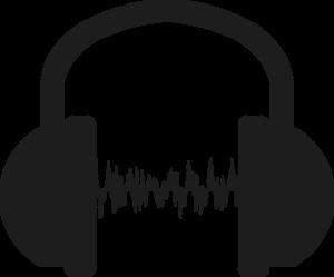 picto agence stratégie podcast
