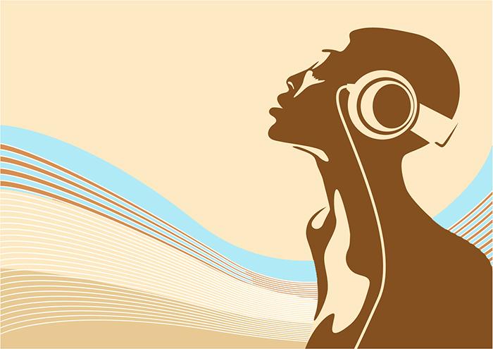 L'émergence du podcast sur le continent africain