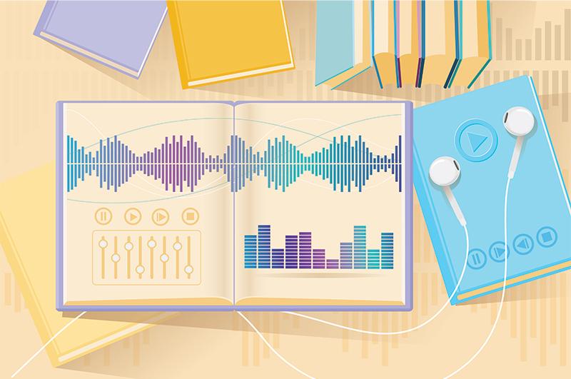 Comment mesurer le succès de votre podcast de marque ?