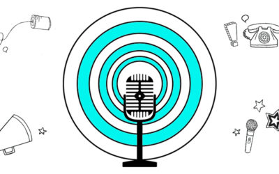 Qu'est-ce qu'un podcast de marque ?